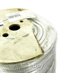 630120-00600-000 3/8 Nylon All Purpose General Utility Rope (600 Ft.)
