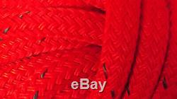 NEW 3/4 x 150' Double Braid Nylon Anchor Line, Mooring, Anchor Rope, Dock Line